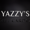 Yazzy's Gift card 75 Euro