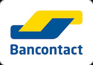 Bankcontact Yazzy's Payment betalingen paiement