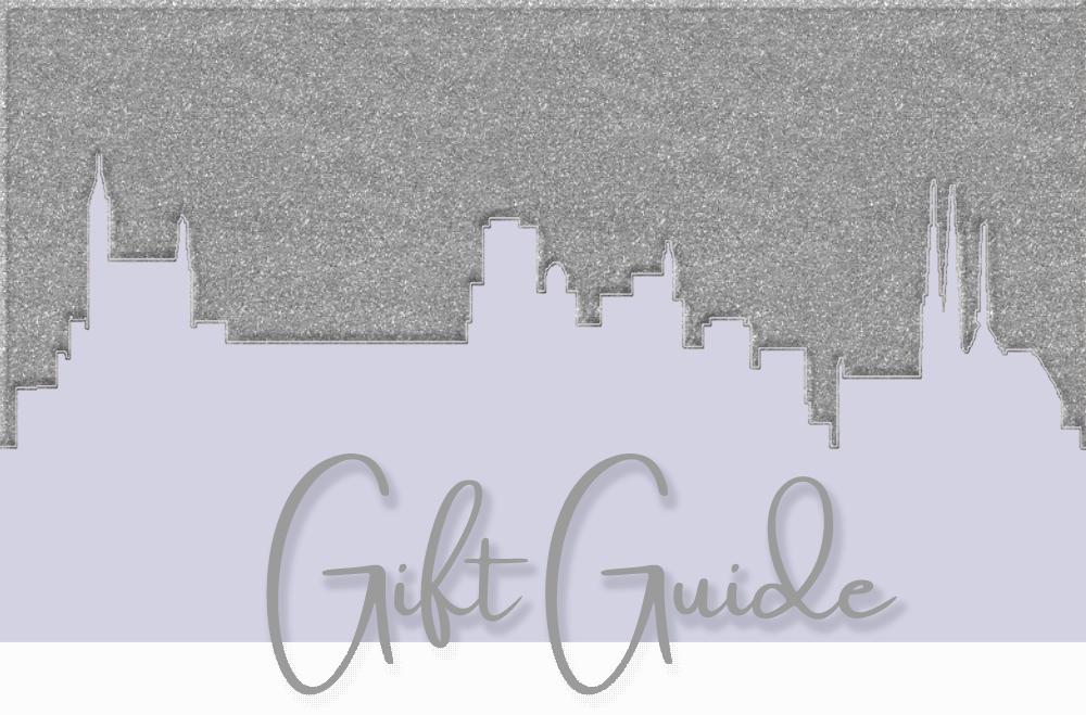 gift guide silver 1 Cadeaus tot 50 Euro