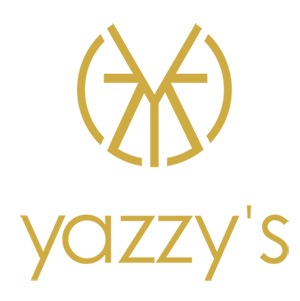 Yazzy's Logo YFA